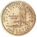 Kurz dolaru